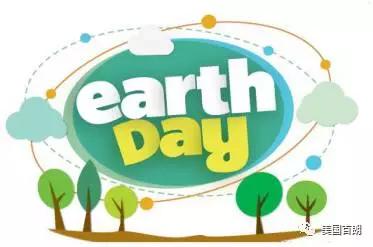 世界清潔地球日|共同守護綠色健康家園