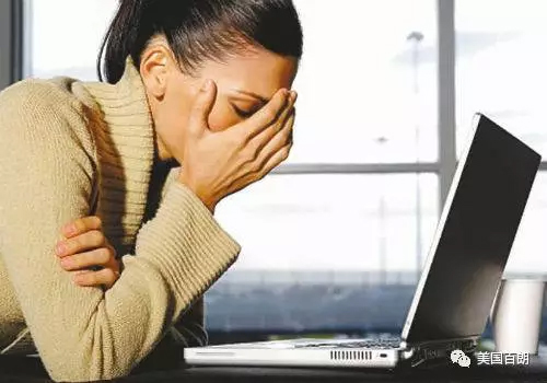 每天8個小時的室內辦公,你知道為何會產生疲倦嗎?