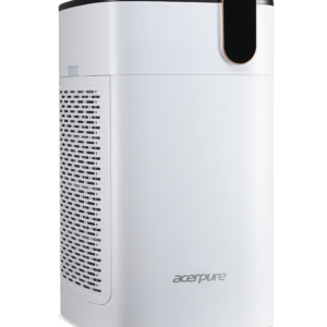 Acerpure Pro 高效淨化空氣清淨機